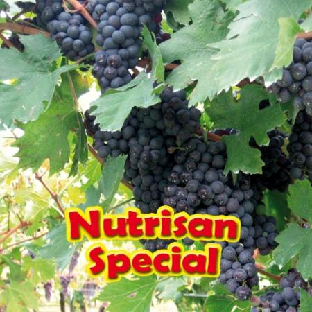 NUTRISAN SPECIAL