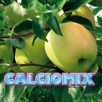 CALCIOMIX
