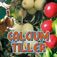 CALCIUM TILLER