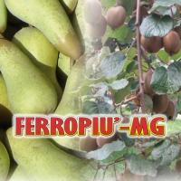 FERROPIU'-MG