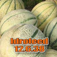 IDROFEED 12-6-38