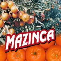 MAZINCA