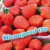 MICROSPEED 130