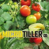 MICROTILLER 135