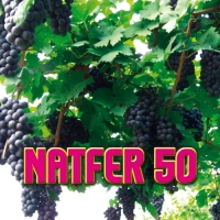 NATFER 50