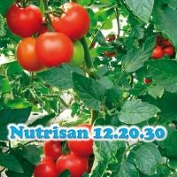 NUTRISAN 12-20-30