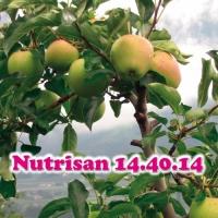 NUTRISAN 14-40-12