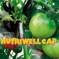 NUTRIWELL CAP
