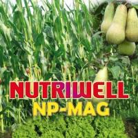 NUTRIWELL NP-MAG