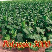 POTASSIO 3000