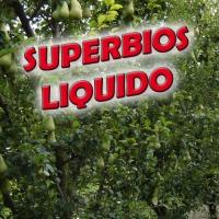 SUPERBIOS LIQUIDO