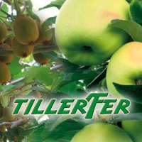 TILLERFER