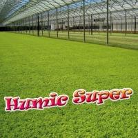 HUMIC SUPER