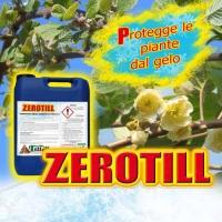 ZEROTILL