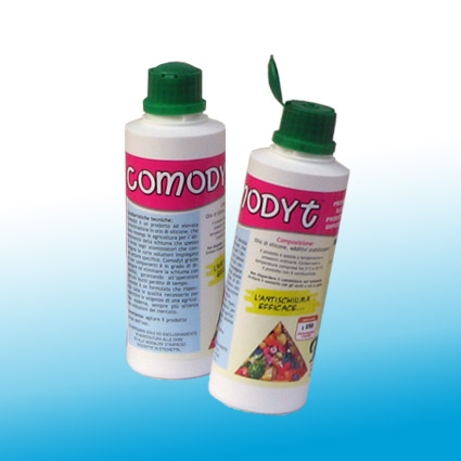 Sundry products